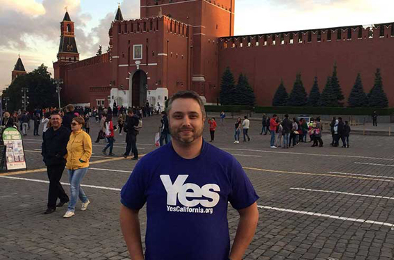 yes-california-moscow